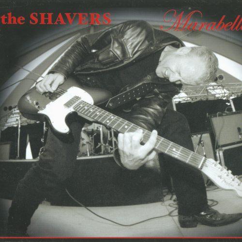 shavers_marabella