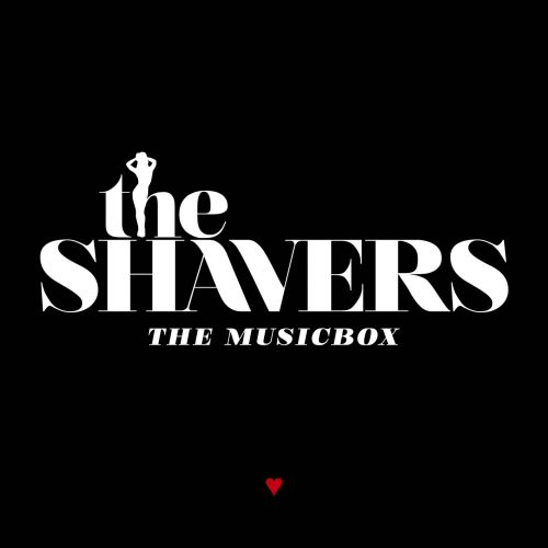 shavers_musicbox