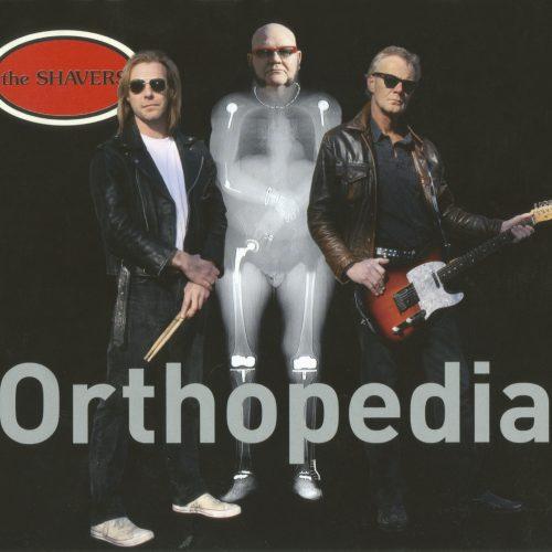 shavers_orthopedia