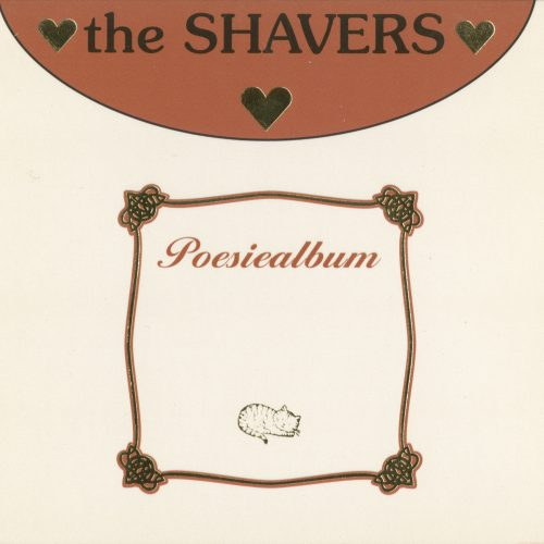 shavers_poesiealbum