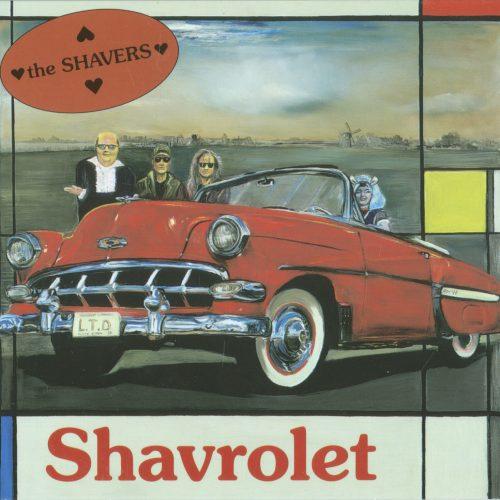 shavers_shavrolet