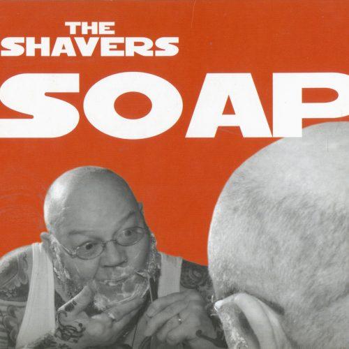 shavers_soap